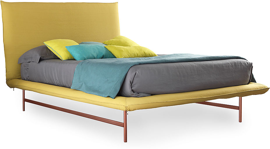 Lit futon but fabulous lit futon but with lit futon but for Canape lit futon