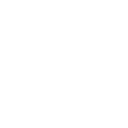 Home View icon
