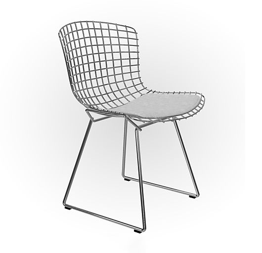 Missonihome On Sayduck: Chairs On Sayduck